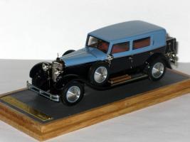 Прикрепленное изображение: Mercedes-Benz Typ 630, Modell K 002.JPG