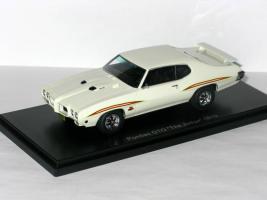 Прикрепленное изображение: Pontiac GTO The Judge 1970 001.JPG