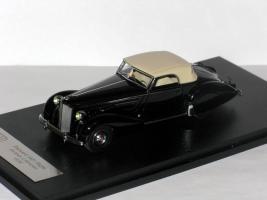 Прикрепленное изображение: Packard 1601 Elght Graber Cabrio 1938 002.JPG