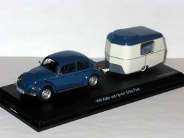 Прикрепленное изображение: VW Käfer mit Hymer Eriba Puck 005.JPG