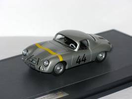 Прикрепленное изображение: Porsche 356  Glöckler Special Roadster Weidenhausen 1952 004.JPG