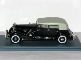 Прикрепленное изображение: Cadillac Fleetwood Allweather Phaeton 1933 007.JPG