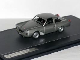 Прикрепленное изображение: Porsche 356 Glöckler Special Coupe 1954 001.JPG