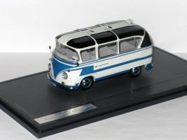 Прикрепленное изображение: VW Bulli T1 Auwärter Carlux 1963 001.JPG