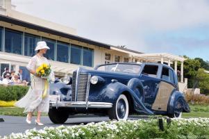Прикрепленное изображение: Buick Series 80 Roadmaster.jpg