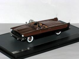 Прикрепленное изображение: Packard Panther Daytona 001.JPG