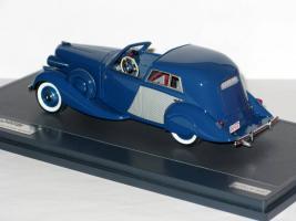 Прикрепленное изображение: Duesenberg J Graber Convertible 1934 GLM 003.JPG