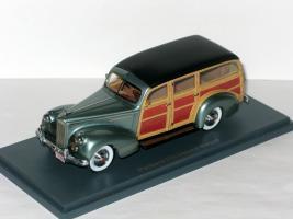 Прикрепленное изображение: Lincoln Zephyr Coupe 1937 004.JPG