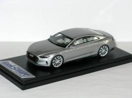 Прикрепленное изображение: Audi Prologue Concept 2014 LookSmart 006.JPG
