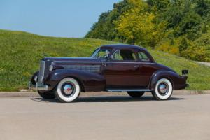 Прикрепленное изображение: lasalle-series-50-322-flathead-v8-3-speed-older-restoration-6.jpg