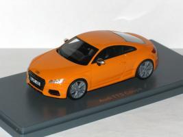 Прикрепленное изображение: Mercedes Audi Wiesmann 007.JPG