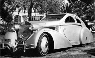 Прикрепленное изображение: 1925_Rolls-Royce_Phantom-I_Jonckheere_Aerodynamic_Coupe_1934_03.jpg