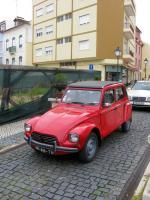 Прикрепленное изображение: Португалия 2014 303.JPG