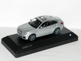 Прикрепленное изображение: BMW 001.JPG