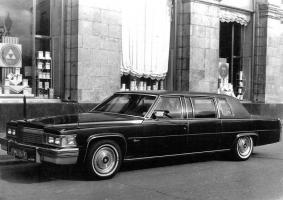 Прикрепленное изображение: Cadillac Fleetwood  Limousine 1979.jpg