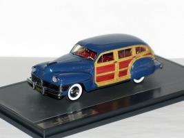 Прикрепленное изображение: CHRYSLER Town & Country Wagon 1942 004.JPG