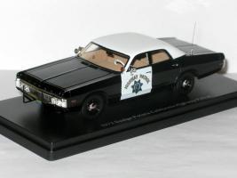Прикрепленное изображение: Dodge Polara California Highway Patrol 1972 006.JPG