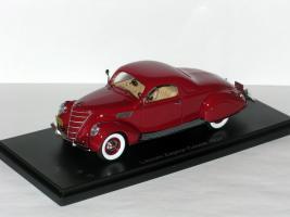 Прикрепленное изображение: Lincoln Zephyr Coupe 1937 005.JPG