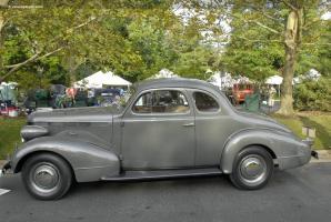 Прикрепленное изображение: Pontiac-Deluxe_Coupe-1937.jpg