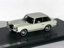 Прикрепленное изображение: Mercedes 230SLX Frua Kombi 1962 005.JPG