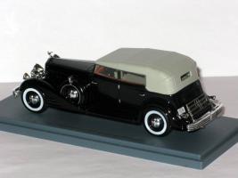 Прикрепленное изображение: Cadillac Fleetwood Allweather Phaeton 1933 014.JPG