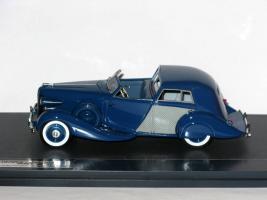 Прикрепленное изображение: Duesenberg J Graber Convertible 1934 GLM 002.JPG