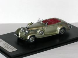 Прикрепленное изображение: Mercedes-Benz 540K Offener Tourenwagen Sindelfingen 1938 003.JPG