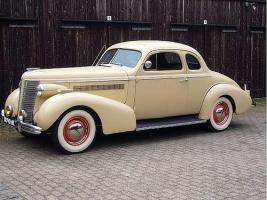 Прикрепленное изображение: 1937 buick coupe.jpg