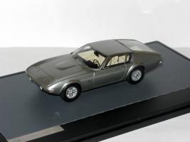 Прикрепленное изображение: OPEL Diplomat CD Frua Coupe 1970 001.JPG