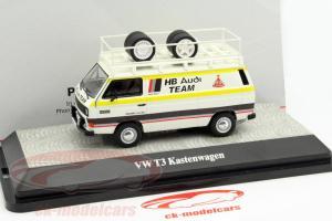 Прикрепленное изображение: VW T3, HB Audi Sport 1985.jpg
