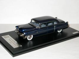 Прикрепленное изображение: Cadillac Series 75 Limousine 012.JPG