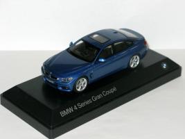 Прикрепленное изображение: BMW 004.JPG