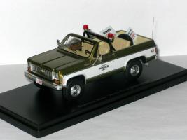 Прикрепленное изображение: Chevrolet Blazer Amity Police Department 002.JPG