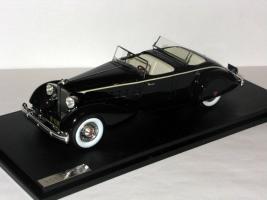 Прикрепленное изображение: Packard Twelve 1108 Le Baron Sport Phaeton 007.JPG