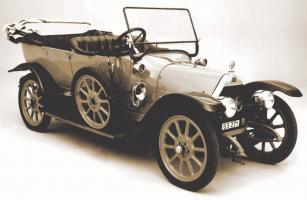 Прикрепленное изображение: 1912-Fiat-Zero-Torpedo.jpg