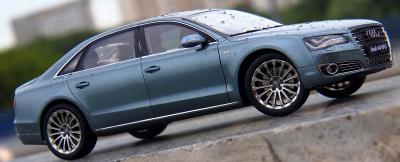 Прикрепленное изображение: Audi A8 (24)-001.jpg