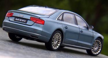 Прикрепленное изображение: Audi A8 (6)-001.jpg