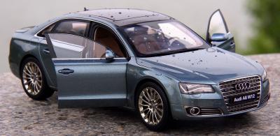 Прикрепленное изображение: Audi A8 (9)-001.jpg