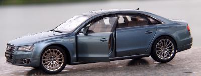 Прикрепленное изображение: Audi A8 (8)-001.jpg