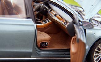 Прикрепленное изображение: Audi A8 (12)-001.jpg