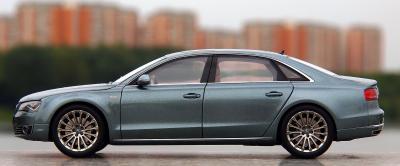 Прикрепленное изображение: Audi A8 (3)-001.jpg