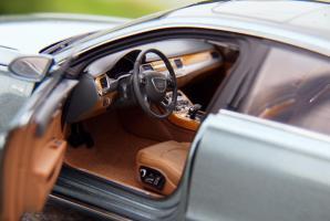 Прикрепленное изображение: Audi A8 (11)-001.jpg
