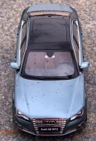 Прикрепленное изображение: Audi A8 (22)-001.jpg