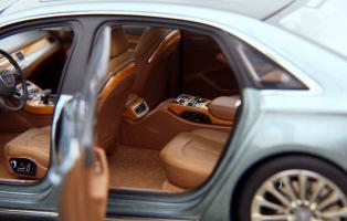 Прикрепленное изображение: Audi A8 (13)-001.jpg