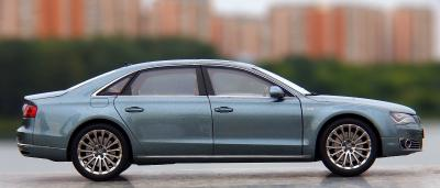 Прикрепленное изображение: Audi A8 (2)-001.jpg