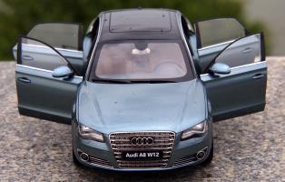 Прикрепленное изображение: Audi A8 (10)-001.jpg