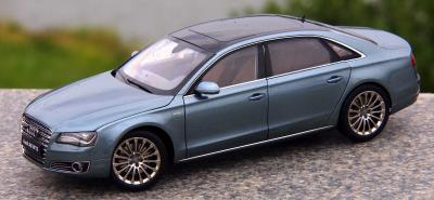 Прикрепленное изображение: Audi A8 (5)-001.jpg