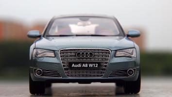 Прикрепленное изображение: Audi A8 (1).jpg