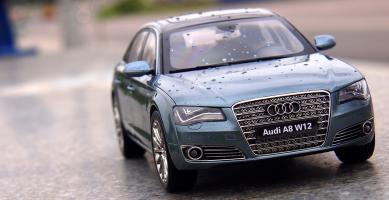 Прикрепленное изображение: Audi A8 (23)-001.jpg