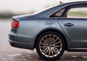 Прикрепленное изображение: Audi A8 (15)-001.jpg